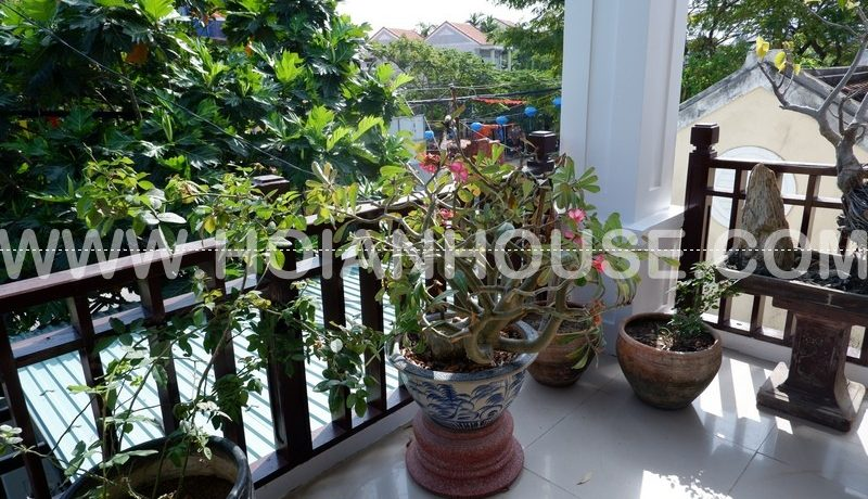 3 BEDROOM HOUSE FOR RENT IN HOI AN (#HAH311)_5