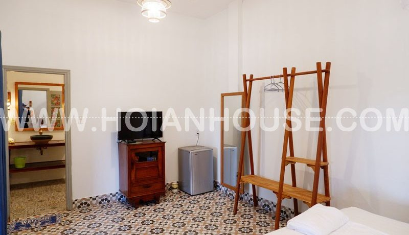 1 BEDROOM APARTMENT FOR RENT IN HOI AN (#HAA312)_5