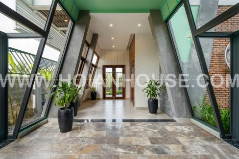 3 BEDROOM VILLA FOR RENT IN HOI AN (WITH SWIMMINGPOOL) (#HAH316)_5