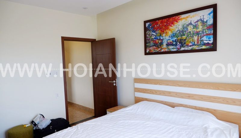 2 BEDROOM APARTMENT FOR RENT IN HOI AN (#HAA304)_5