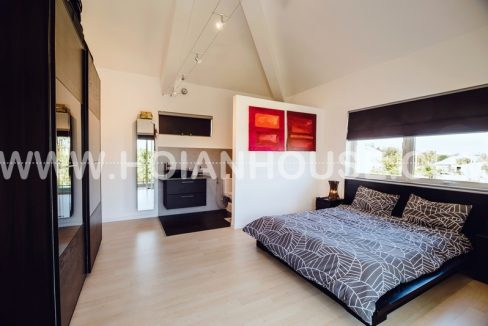 3 BEDROOM HOUSE WITH SWIMMING POOL FOR SALE IN HOI AN (#HAS11)_5