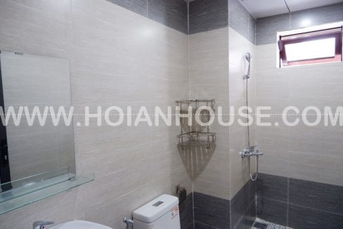 5 BEDROOM HOUSE FOR RENT IN HOI AN (#HAH303)_6