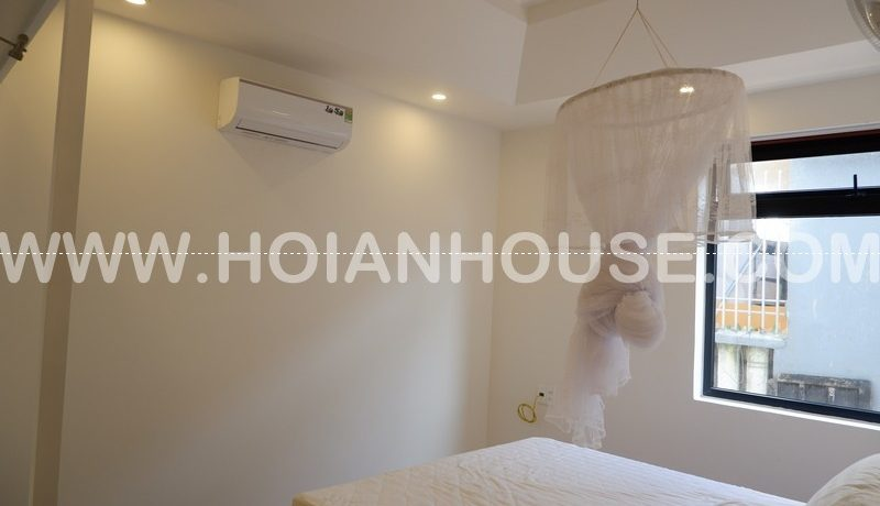 2 BEDROOM APARTMENT FOR RENT IN HOI AN (#HAA310)_6
