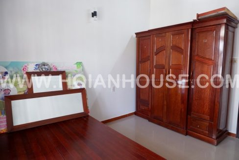 3 BEDROOM HOUSE FOR RENT IN HOI AN (#HAH311)_6
