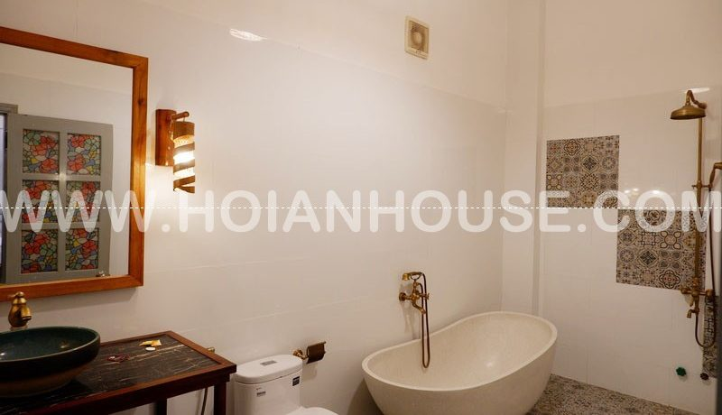 1 BEDROOM APARTMENT FOR RENT IN HOI AN (#HAA312)_6