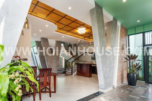 3 BEDROOM VILLA FOR RENT IN HOI AN (WITH SWIMMINGPOOL) (#HAH316)_6