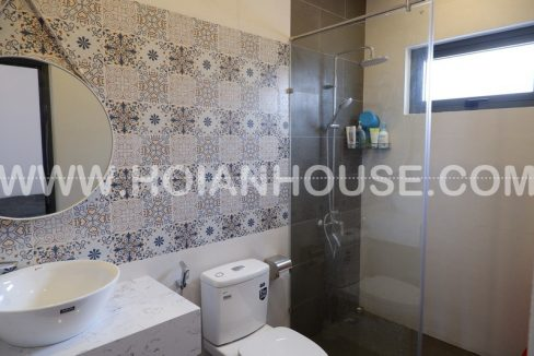 3 BEDROOM HOUSE FOR RENT IN HOI AN (#HAH307)_6
