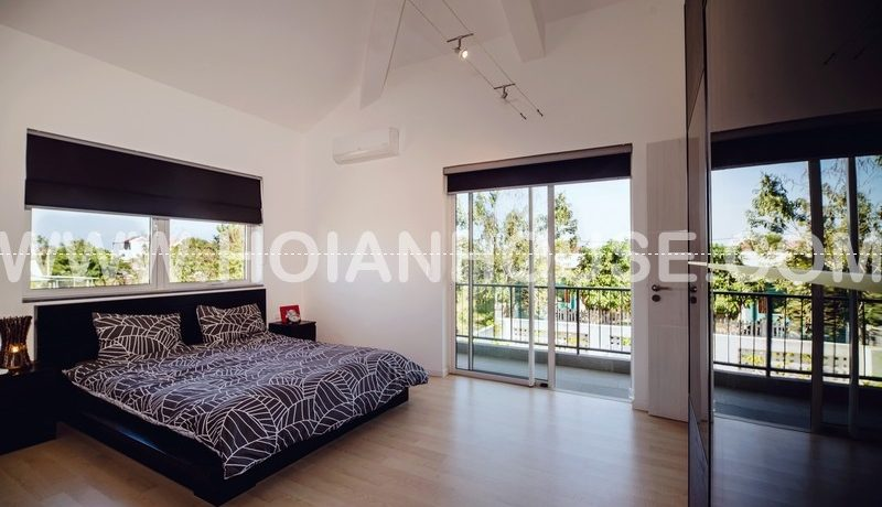 3 BEDROOM HOUSE WITH SWIMMING POOL FOR SALE IN HOI AN (#HAS11)_6