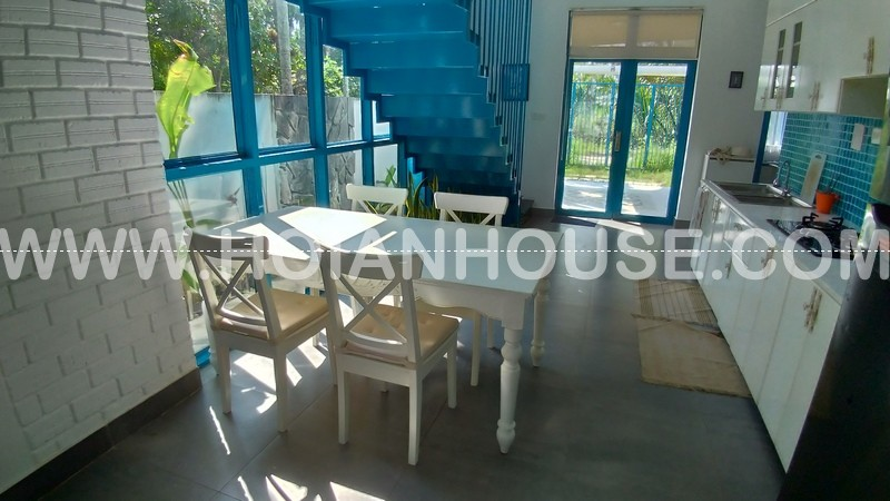 3 BEDROOM HOUSE WITH SWIMMING POOL FOR SALE IN HOI AN (#HAS12)_6