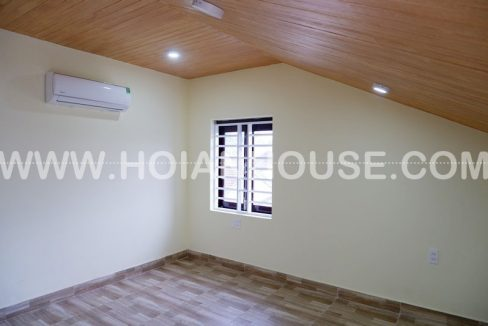 5 BEDROOM HOUSE FOR RENT IN HOI AN (#HAH303)_7
