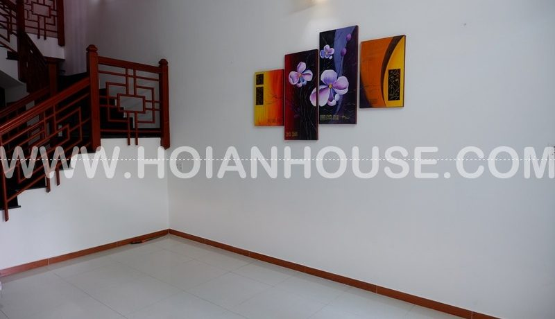 3 BEDROOM HOUSE FOR RENT IN HOI AN (#HAH311)_7