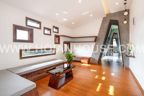 3 BEDROOM VILLA FOR RENT IN HOI AN (WITH SWIMMINGPOOL) (#HAH316)_7