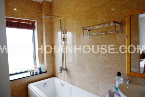 2 BEDROOM APARTMENT FOR RENT IN HOI AN (#HAA304)_7