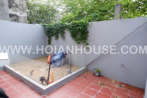 3 BEDROOM HOUSE FOR RENT IN HOI AN (#HAH307)_7