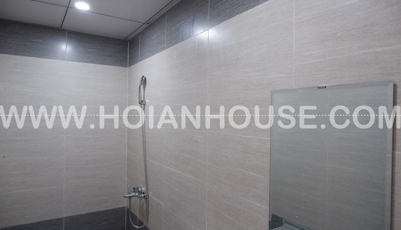 5 BEDROOM HOUSE FOR RENT IN HOI AN (#HAH303)_8