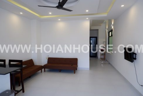 2 BEDROOM APARTMENT FOR RENT IN HOI AN (#HAA310)_8