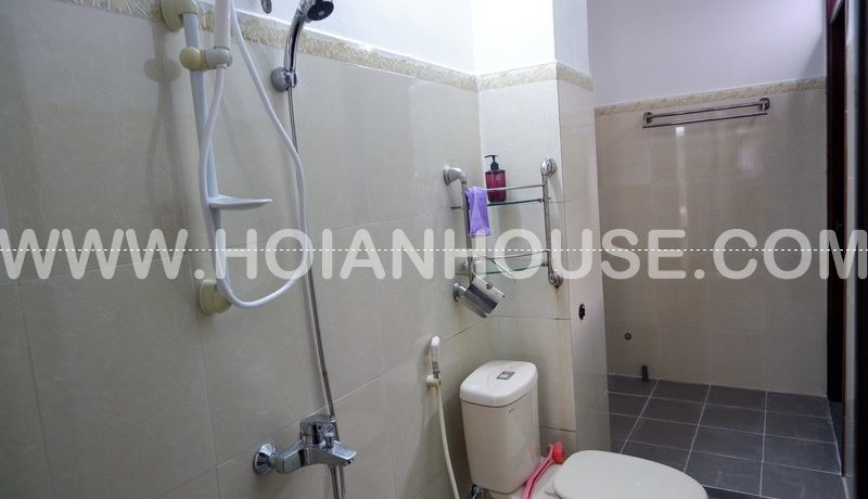 3 BEDROOM HOUSE FOR RENT IN HOI AN (#HAH311)_8