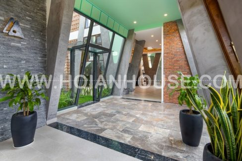 3 BEDROOM VILLA FOR RENT IN HOI AN (WITH SWIMMINGPOOL) (#HAH316)_8