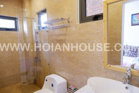 2 BEDROOM APARTMENT FOR RENT IN HOI AN (#HAA304)_8