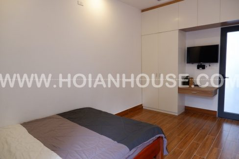 3 BEDROOM HOUSE FOR RENT IN HOI AN (#HAH307)_8