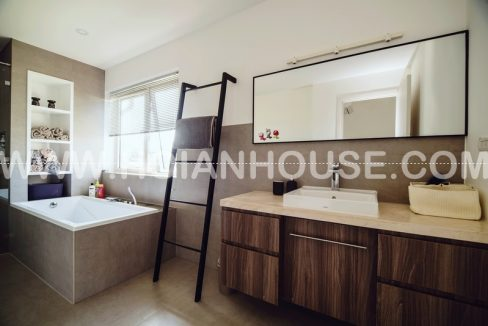 3 BEDROOM HOUSE WITH SWIMMING POOL FOR SALE IN HOI AN (#HAS11) 8