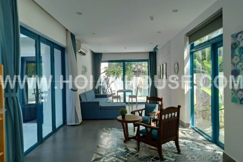 3 BEDROOM HOUSE WITH SWIMMING POOL FOR SALE IN HOI AN (#HAS12)_8