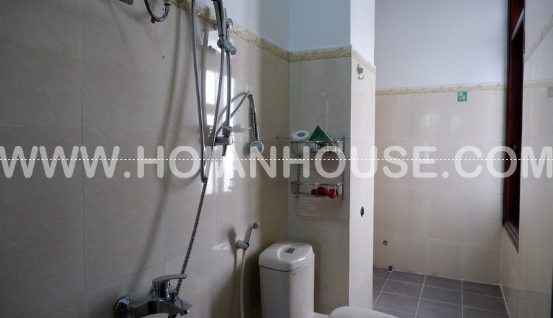 3 BEDROOM HOUSE FOR RENT IN HOI AN (#HAH311)_9