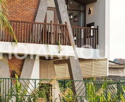 3 BEDROOM VILLA FOR RENT IN HOI AN (WITH SWIMMING POOL) (#HAH316)_9