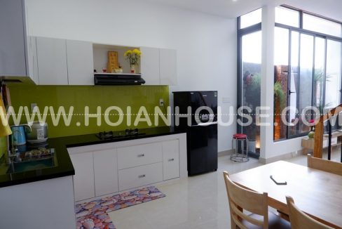 3 BEDROOM HOUSE FOR RENT IN HOI AN (#HAH307)_9
