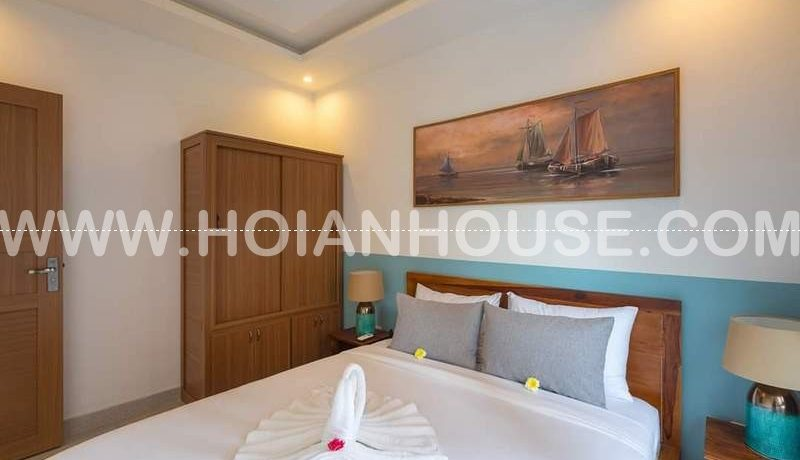 2 BEDROOM APARTMENT FOR RENT IN HOI AN (#HAA308)_9
