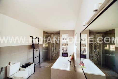 3 BEDROOM HOUSE WITH SWIMMING POOL FOR SALE IN HOI AN (#HAS11) 9