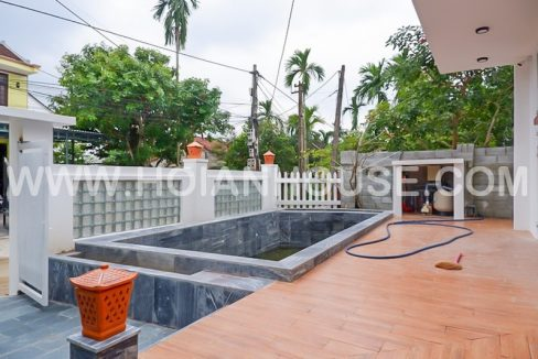 2 BEDROOM APARTMENT FOR RENT IN HOI AN (#HAA319) 2