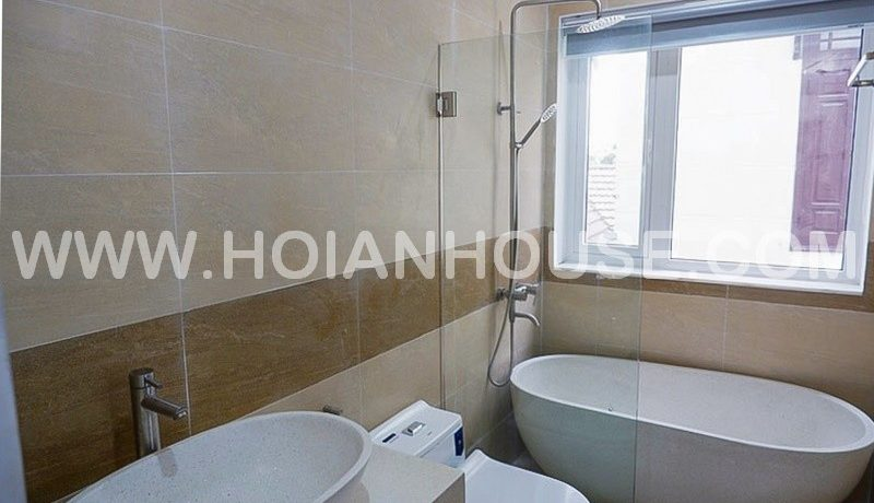 2 BEDROOM APARTMENT FOR RENT IN HOI AN (#HAA319) 4