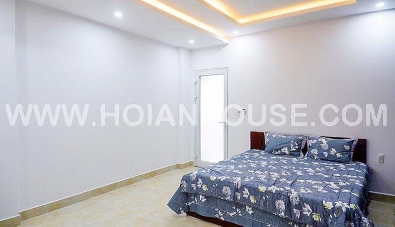 2 BEDROOM APARTMENT FOR RENT IN HOI AN (#HAA319) 6