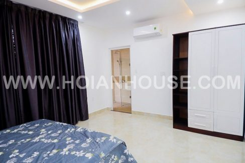 2 BEDROOM APARTMENT FOR RENT IN HOI AN (#HAA319) 7