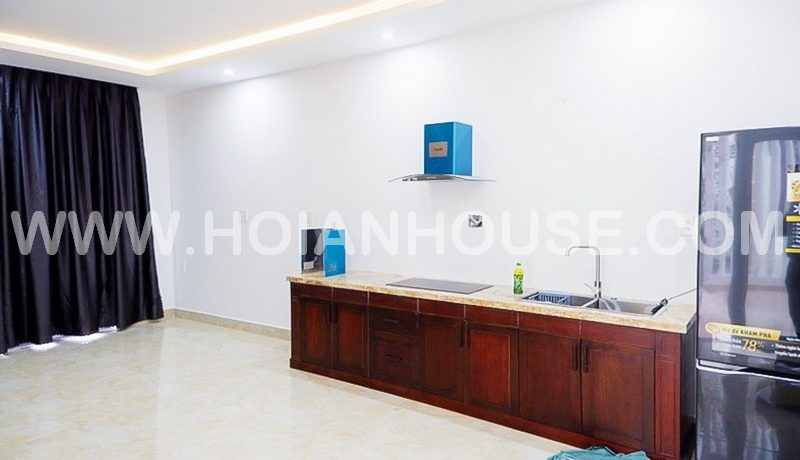 2 BEDROOM APARTMENT FOR RENT IN HOI AN (#HAA319) 8