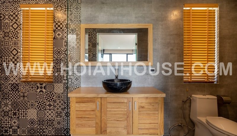 2 BEDROOM APARTMENT FOR RENT IN HOI AN (WITH SWIMMING POOL) (#HAA321) 10