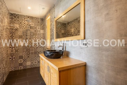 2 BEDROOM APARTMENT FOR RENT IN HOI AN (WITH SWIMMING POOL) (#HAA321) 11