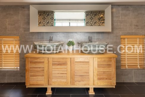 PENTHOUSE FOR RENT IN HOI AN (WITH SWIMMING POOL) (#HAA322) 11