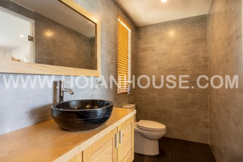 2 BEDROOM APARTMENT FOR RENT IN HOI AN (WITH SWIMMING POOL) (#HAA321) 12