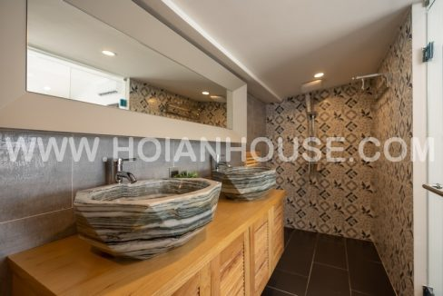 PENTHOUSE FOR RENT IN HOI AN (WITH SWIMMING POOL) (#HAA322) 12