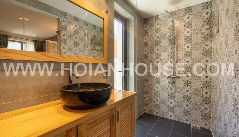 STUDIO FOR RENT IN HOI AN (WITH SWIMMING POOL) (#HAA323) 13