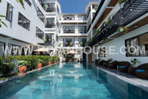PENTHOUSE FOR RENT IN HOI AN (WITH SWIMMING POOL) (#HAA322) 17
