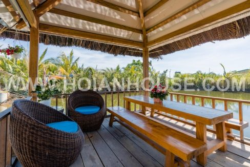 2 BEDROOM APARTMENT FOR RENT IN HOI AN (WITH SWIMMING POOL) (#HAA321) 18
