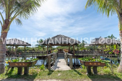 PENTHOUSE FOR RENT IN HOI AN (WITH SWIMMING POOL) (#HAA322) 18