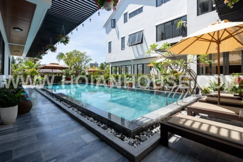 PENTHOUSE FOR RENT IN HOI AN (WITH SWIMMING POOL) (#HAA322) 20
