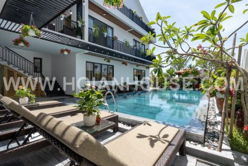 STUDIO FOR RENT IN HOI AN (WITH SWIMMING POOL) (#HAA323) 21