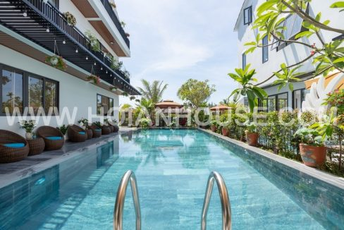 1 BEDROOM APARTMENT FOR RENT IN HOI AN (WITH SWIMMING POOL) (#HAA320) 24