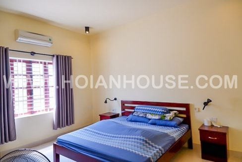 2 BEDROOM HOUSE FOR RENT IN HOI AN (#HAH328) 3