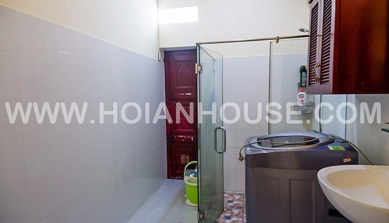 2 BEDROOM HOUSE FOR RENT IN HOI AN (#HAH328) 4